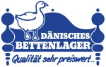Daenisches-Bettenlager