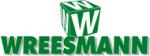 Wressmann