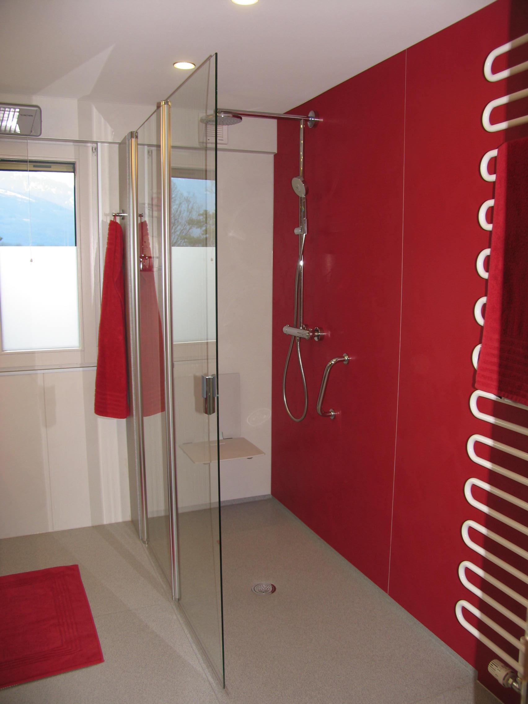 badezimmer umbau in 24 stunden badezimmer blog. Black Bedroom Furniture Sets. Home Design Ideas