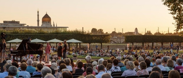 So schön ist der Palais Sommer jedes Jahr. Foto: https://www.startnext.com/palais