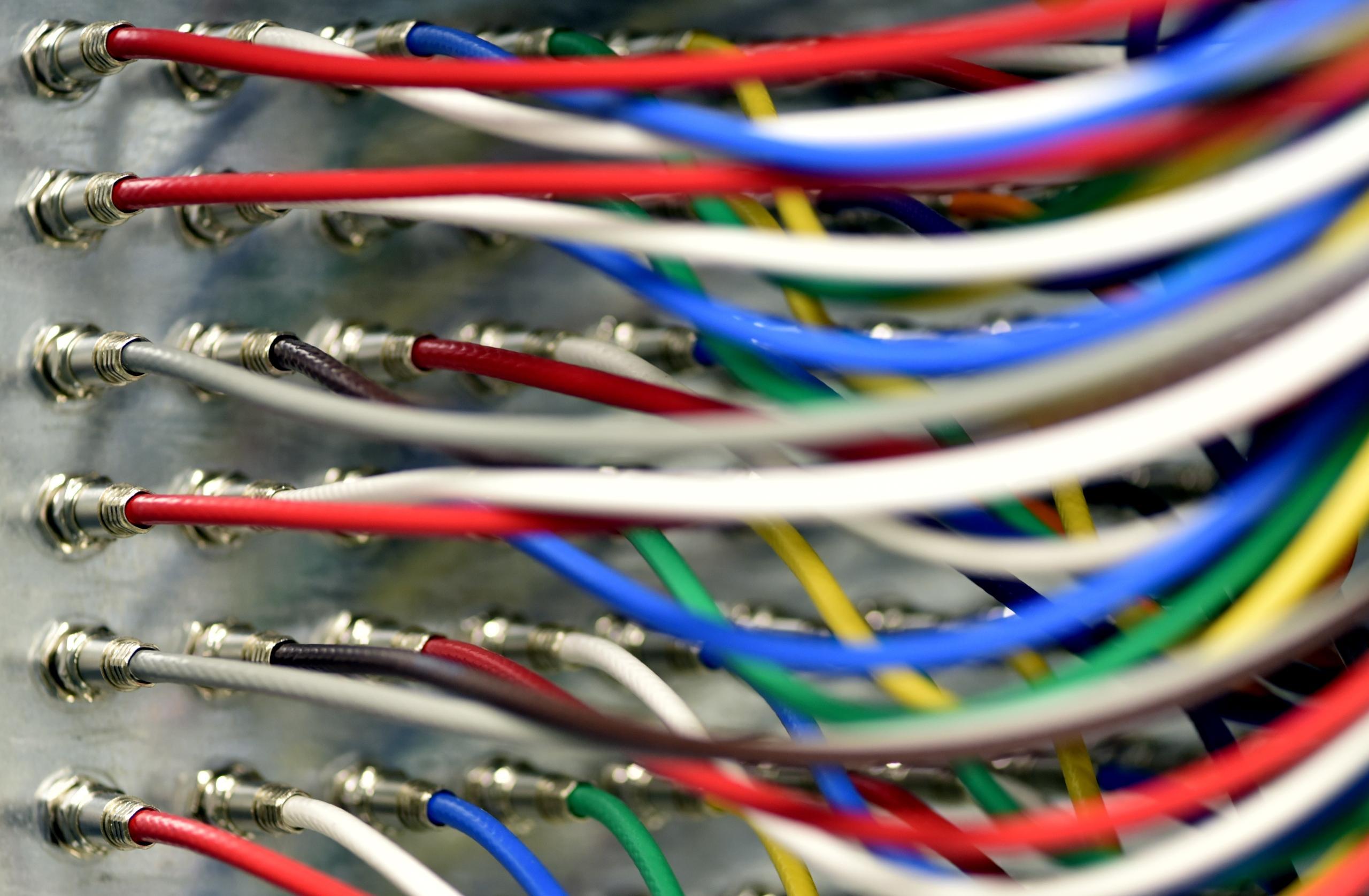 Ziemlich Netzkabel Schaltplan Zeitgenössisch - Elektrische ...